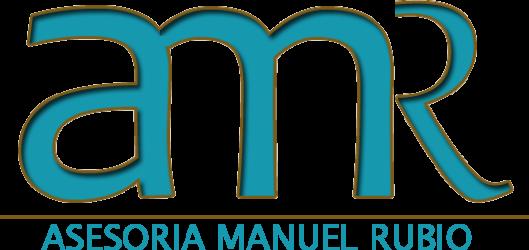 Asesoría Manuel Rubio